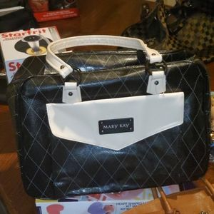 This Mary Kay consultant bag sale on line for $49